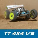 Course-TT
