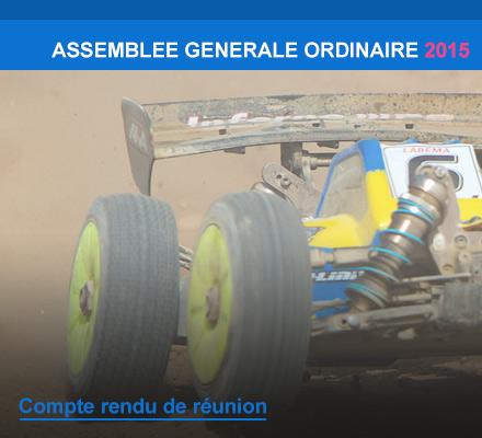 assemble-mmm-cr