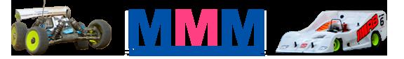 Marseille Mini Modèles
