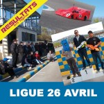CR course du 26 avril 2015